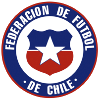 chile_logo