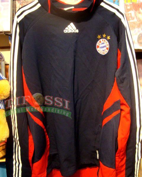 Bayern Munich Poleron