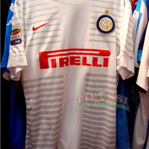 Inter Medel Oficial