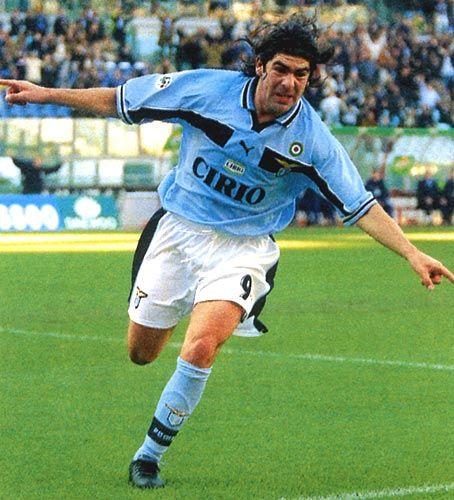 Salas 1998