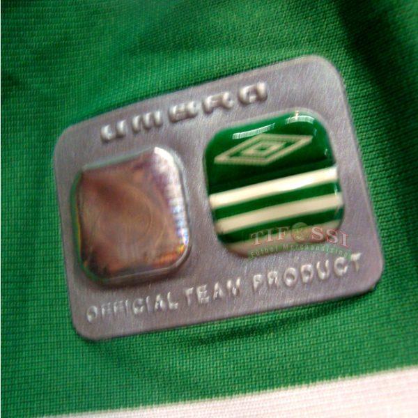 Celtic Umbro
