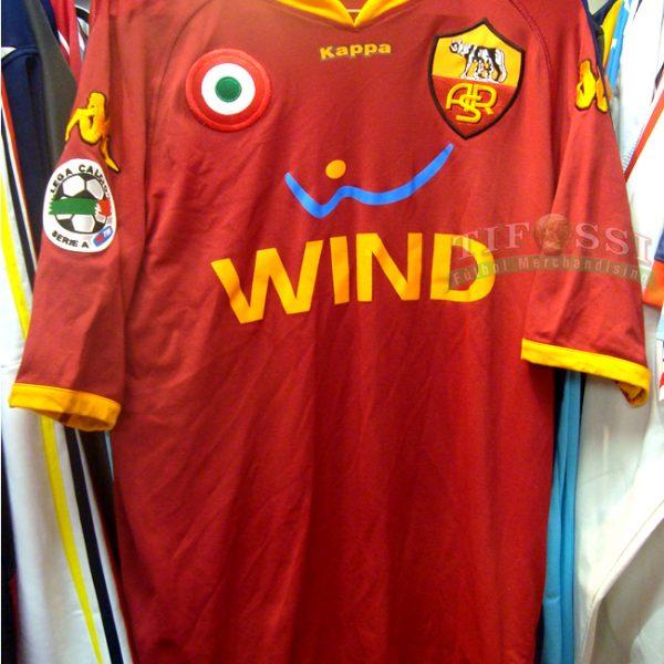Roma Pizarro