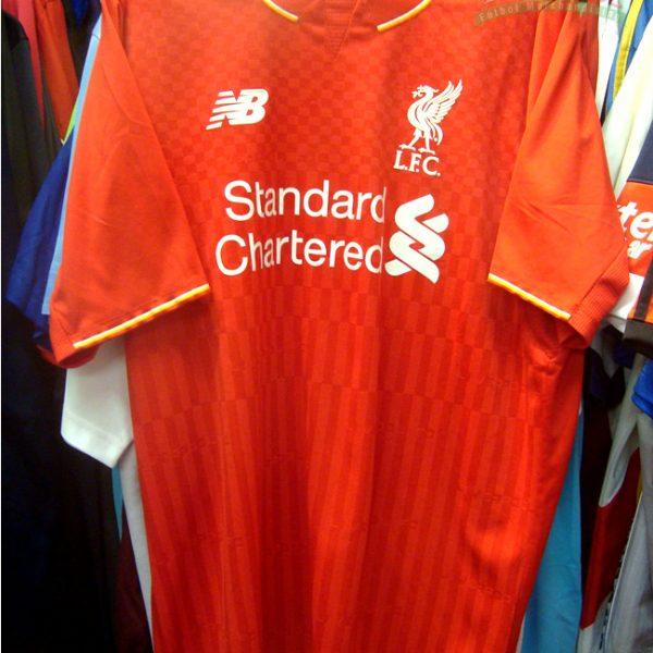 Liverpool NB