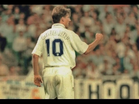 laudrup RM