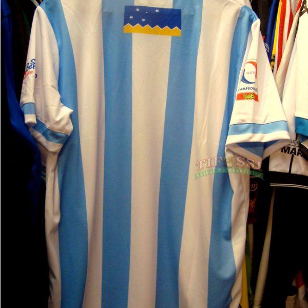 Magallanes 2019